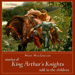 Stories_of_King_Arthurs_Knights_1002 Thumbnail