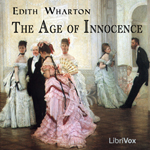 The_Age_of_Innocence Thumbnail