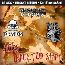 AidsInfectedShit-ThumbnailCover.jpg