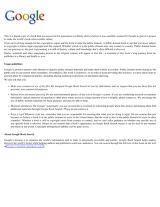World - 'The use and abuse of the world'. Sermons preached in the church of st. James's, Piccadilly