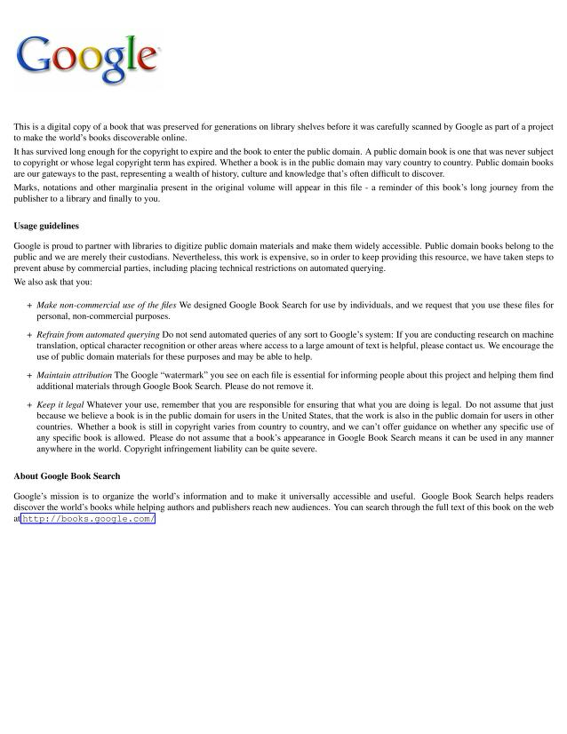 Arthur, 1874-1950 Stringer - The woman in the rain, and other poems