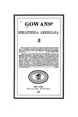 Download A description of the province and city of New York