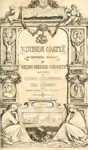 Download Windsor castle.