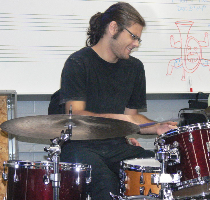 Chris_on_drums.jpg