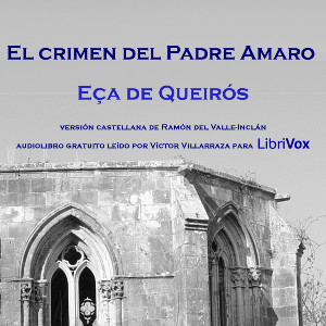 crimen_padre_amaro_eca_queiros_1807.jpg