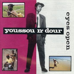Youssou N'Dour & Neneh Cherry - Africa Remembers