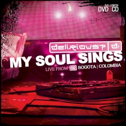 Delirious? - God Is Smiling