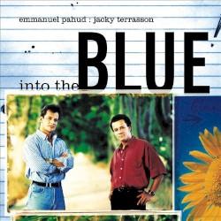Emmanuel Pahud/Jacky Terrasson/Sean Smith/Ali Jackson - The Flight of the Bumblebee (Arr. Terrasson)