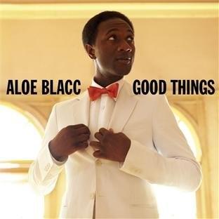 Aloe Blacc - Femme Fatale (Velvet Underground Cover)