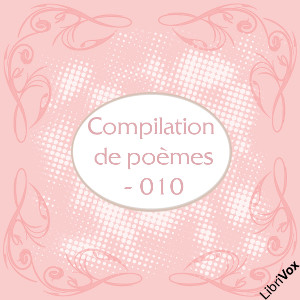 CompilationPoemes_010_1811.jpg