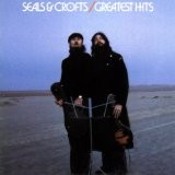 Seals & Crofts - I'll Play For You (Album Version)