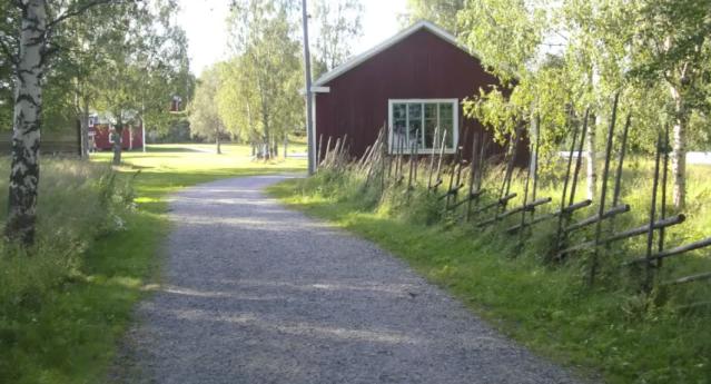 vassholmen.png