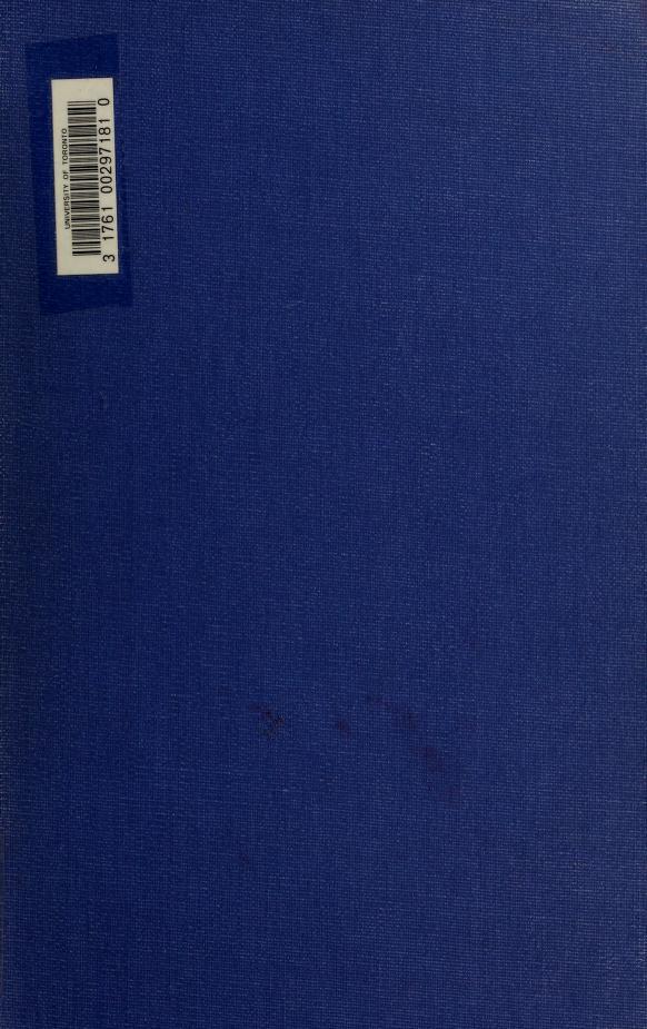 Patrologia Orientalis: Tomus Quartus by